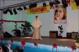 Téléthon 2010 - 023
