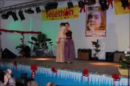 Téléthon 2010 - 026