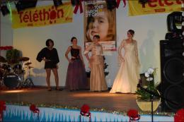 Téléthon 2010 - 029