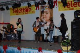 Téléthon 2010 - 031