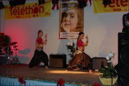 Téléthon 2010 - 038