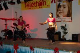 Téléthon 2010 - 040