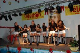 Téléthon 2010 - 048