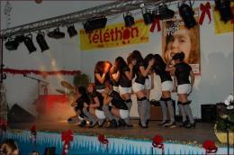Téléthon 2010 - 052