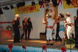Téléthon 2010 - 053