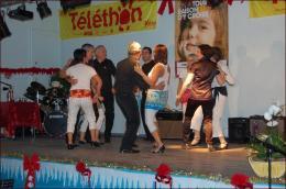 Téléthon 2010 - 054