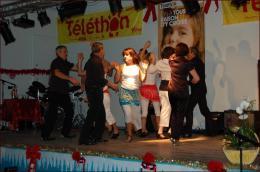 Téléthon 2010 - 056