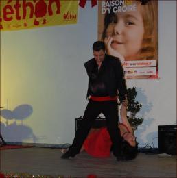Téléthon 2010 - 063