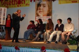 Téléthon 2010 - 074