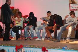 Téléthon 2010 - 089