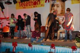 Téléthon 2010 - 096
