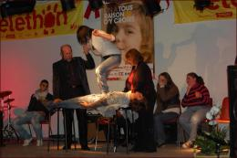 Téléthon 2010 - 099