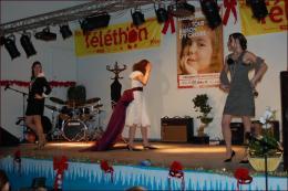 Téléthon 2010 - 103