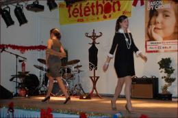 Téléthon 2010 - 104