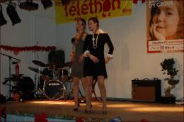 Téléthon 2010 - 105