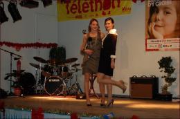 Téléthon 2010 - 106