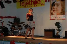 Téléthon 2010 - 108