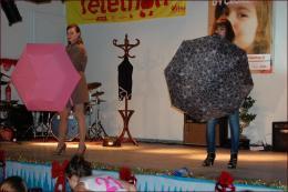 Téléthon 2010 - 110