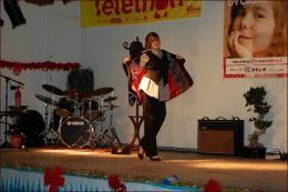 Téléthon 2010 - 113
