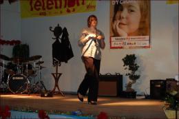 Téléthon 2010 - 115