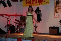 Téléthon 2010 - 120