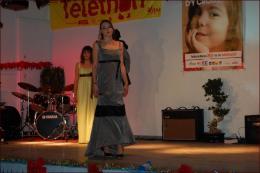 Téléthon 2010 - 122