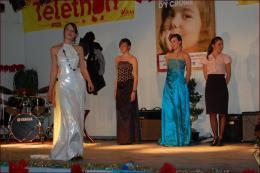 Téléthon 2010 - 126