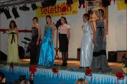 Téléthon 2010 - 129