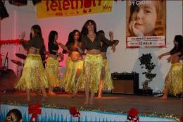 Téléthon 2010 - 134