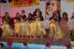 Téléthon 2010 - 136