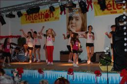 Téléthon 2010 - 143