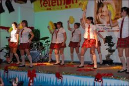 Téléthon 2010 - 158