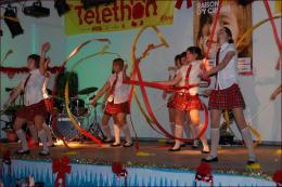 Téléthon 2010 - 159