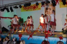 Téléthon 2010 - 160