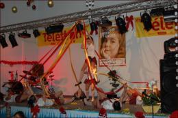 Téléthon 2010 - 162