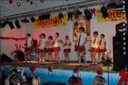 Téléthon 2010 - 164