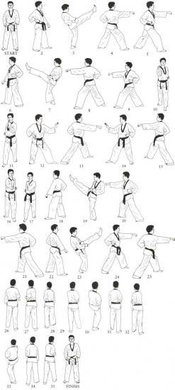 massage erotique la defense Saint-Genis-Laval