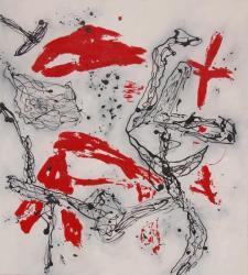 peintures 2008-2005 1