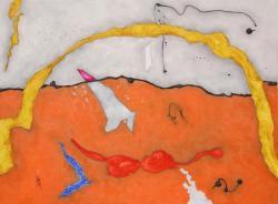 peintures 2010-2009 1