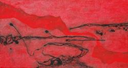 peintures 2010-2009 5