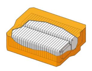 fonctionnement de la batterie au lithium. Black Bedroom Furniture Sets. Home Design Ideas