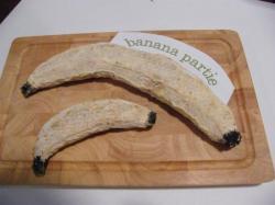 même les fromages de chèvre avaient la banane grace à Jean Claude