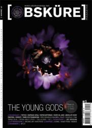Obskure magazine