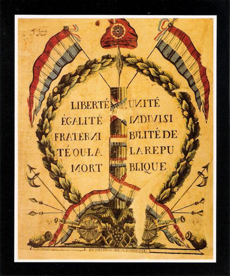 carte de membre 1989