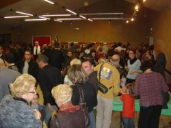 2010-12-10 Arbre de Noel