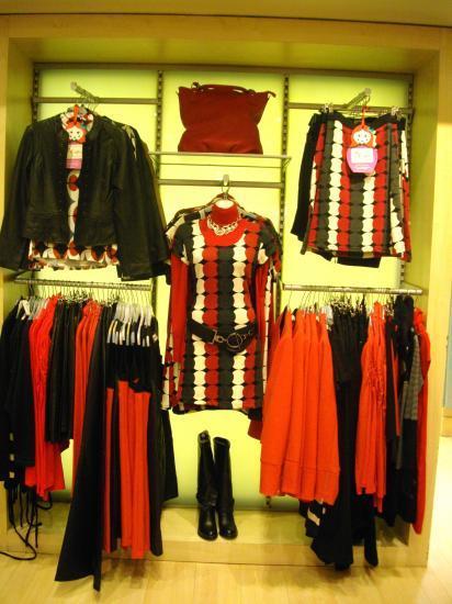 Le magasin de bordeaux m rignac 127 for Logiciel merchandising gratuit