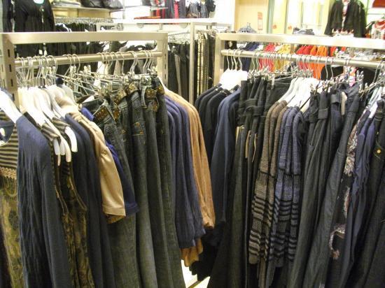 Le magasin de bordeaux m rignac 127 - Merignac soleil magasins ...