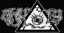 Unholy logo