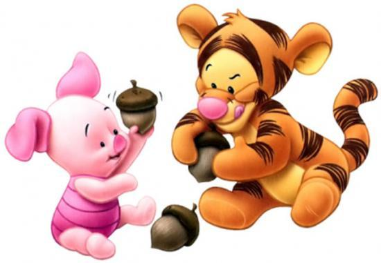 ...iphone 7 pictures. animated gif pictures. tigger-pictures-play-and-preten
