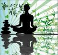 soiree zen, massage bien être, massage Lyon,le bien être, relaxation massage, massage, la relaxation, réflexologie plantaire, carte réflexologie plantaire, massage assis entreprise, massage a domicile, massage lyon domicile, en harmonie, corps humain,